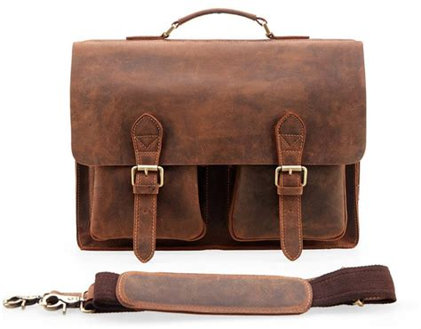 The Hangover Bag Really Doesnt Help Right Now the 15 best messenger bags for available right now