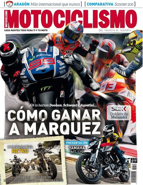 motocross gear companies 138 best portadas motociclismo images on cover