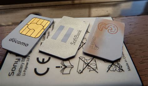 best sim card for europe ask lh what s the best sim card for travelling in europe