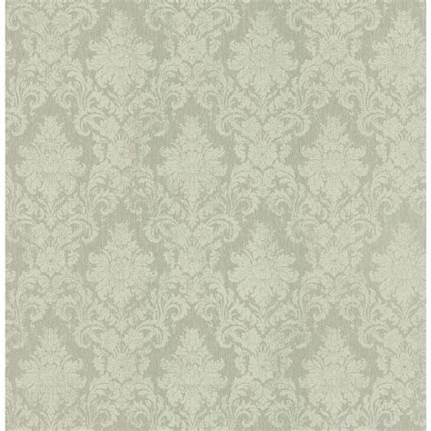 Brewster Home Depot by Brewster 8 In W X 10 In H Magnolia Wallpaper Sle 137