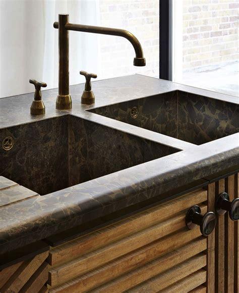 Kitchen Design Trends 2018 / 2019 ? Colors, Materials