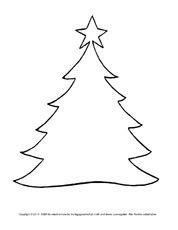 ausschneidemotive weihnachten weihnachten feste und