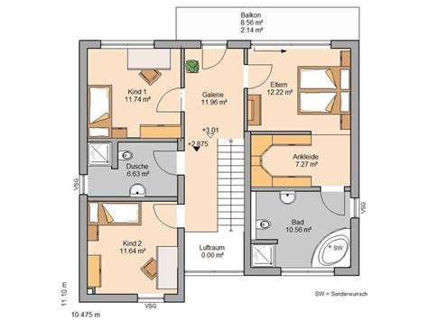 grundriss 1 schlafzimmer 315 best maison 224 233 tage images on floor plans