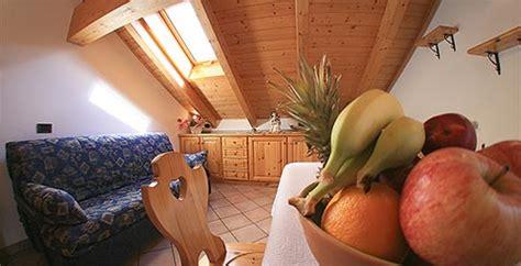 appartamenti ladina citello di fassa majon ladina vigo di fassa
