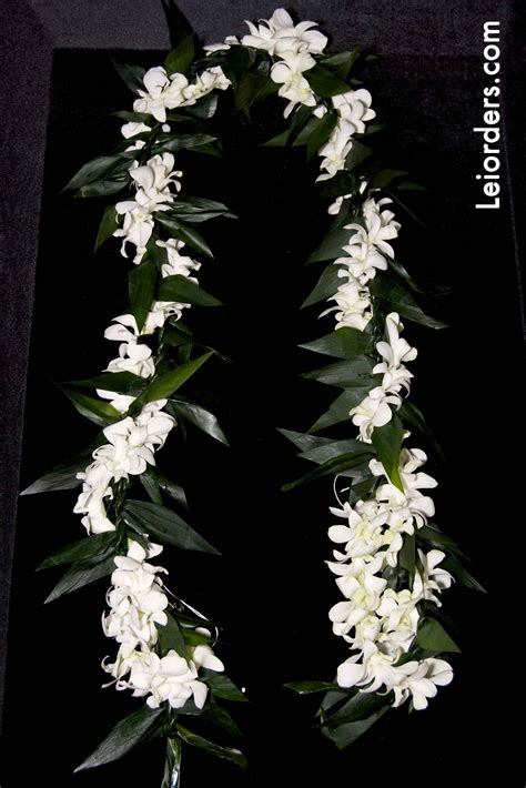 maile lei tattoo designs hawaiian leis shipped fresh guaranteed hawaiian leis for