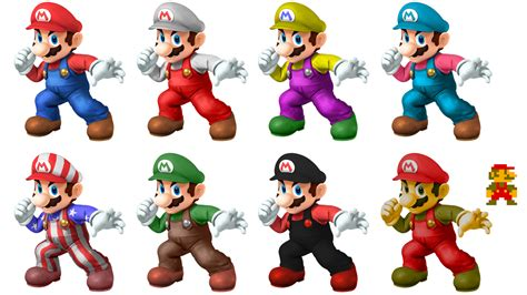 mario colors unity how to make a palette shader that works withn