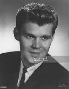 Glen campbell getty images