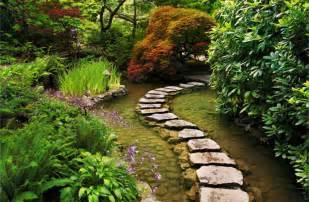 How To Fix Landscape Lighting - create your own lovely garden design design blog