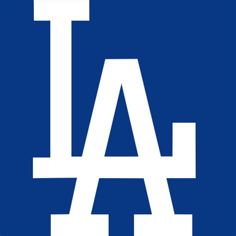 breaking news on los angeles dodgers breakingnews