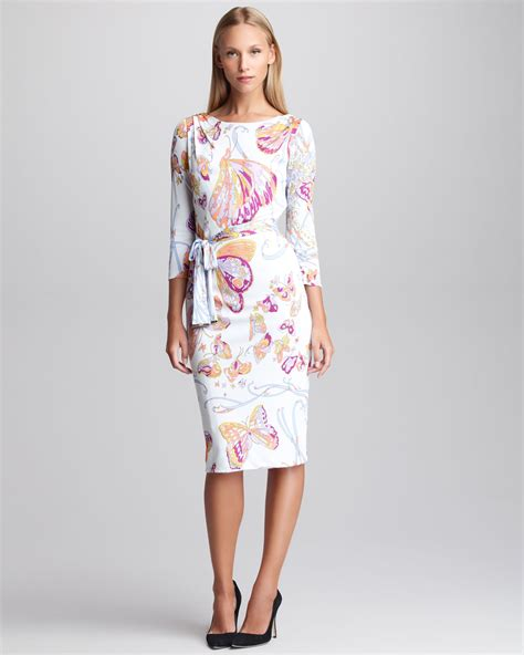 Emilio Pucci Dress emilio pucci dress www imgkid the image kid has it