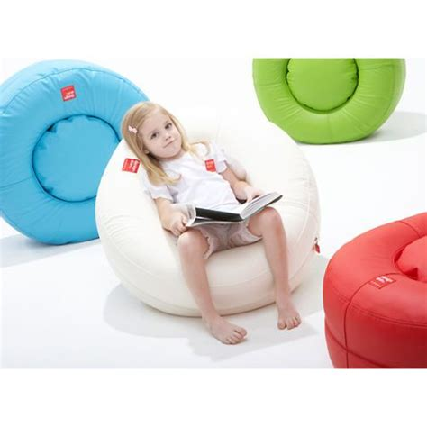 air sofa for kids details about design skin children donut soft sofa db10