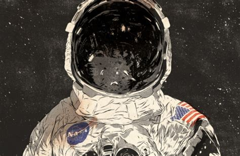 wallpaper tumblr astronaut tumblr astronaut drawing page 2 pics about space
