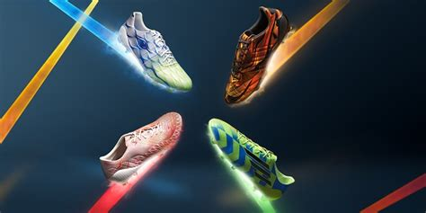 adidas glow wallpaper adidas predator f50 nitrocharge and 11pro all get crazy