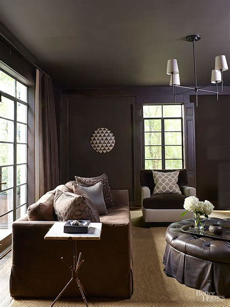 top 28 bhg room planner bhg arrange a room furniture joy studio design gallery living room