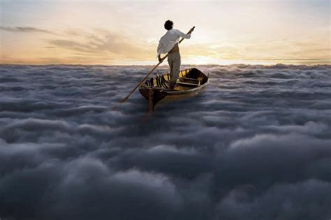 boats n hoes instrumental qobuz a 233 cout 233 the endless river de pink floyd en 24 bits