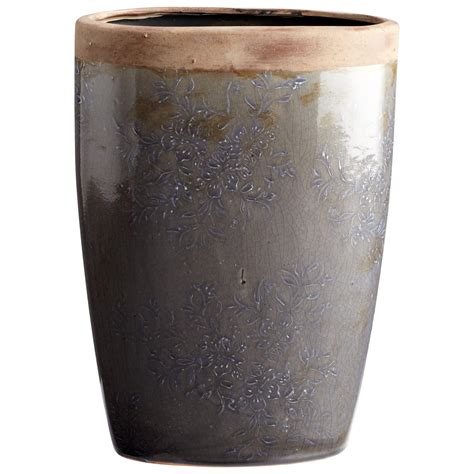 Ceramic Planter Pot by Inspiring Large Ceramic Garden Pots 6 Large Glazed