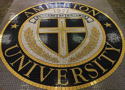 Amberton Mba Accreditation by The 20 Best Deals In Mba Programs Great College Deals