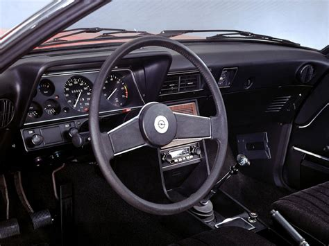 opel commodore interior opel commodore sp 233 cifications techniques et 233 conomie de