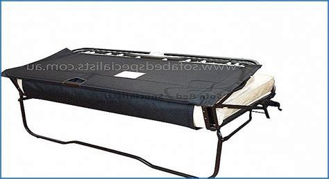 3 fold sofa bed mechanism three fold sofa bed mechanism taraba home review