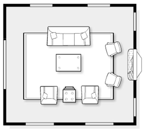 how to design a room layout case study classic living room design satori design for