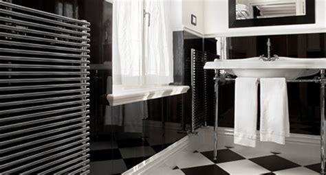 heating options for bathrooms what are the latest heating options for your bathroom