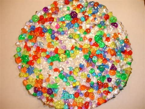 bead melting 197 best melted bead suncatchers images on