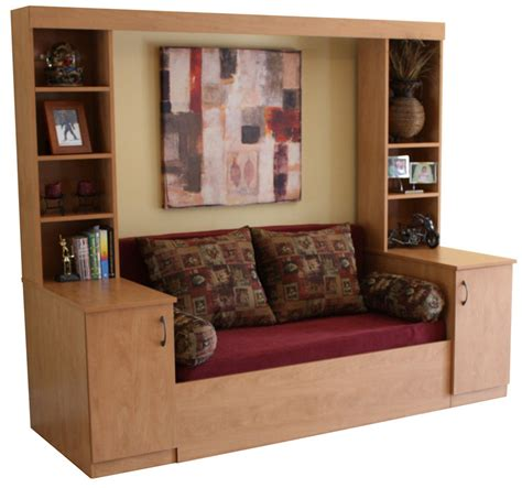 murphy bed couch murphy bed archives tiny house blog