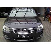 Bogor Indonesia Ads For Vehicles  Free Classifieds Muamat