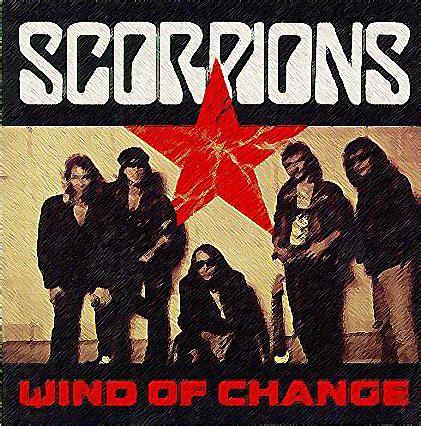 Winds Of Change wind of change 207