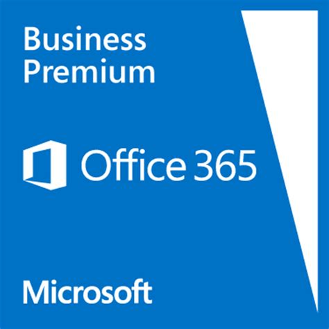 microsoft office 365 business premium target integration