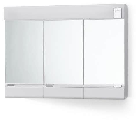 spiegelschrank jade comfort allibert spiegelschr 228 nke hause deko ideen