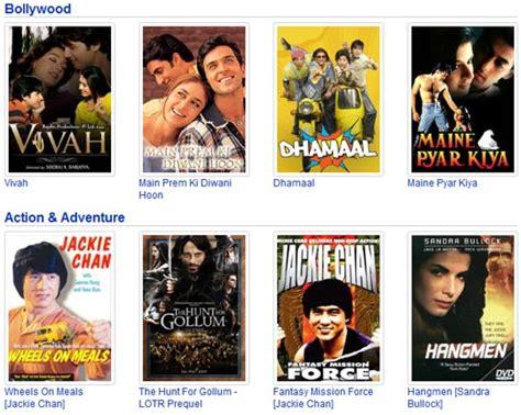 youtube tagalog bold movies who photo pinoy bold movies newhairstylesformen2014 com