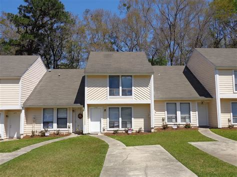1 Bedroom Apartments In Tallahassee Fl continental ave