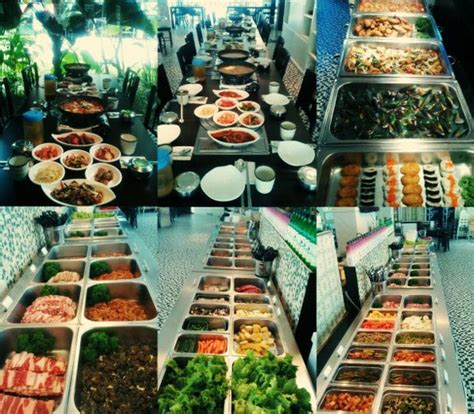 Blue Garden Cafe by The 5 Best Korean Bbq In Singapore Thebestsingapore