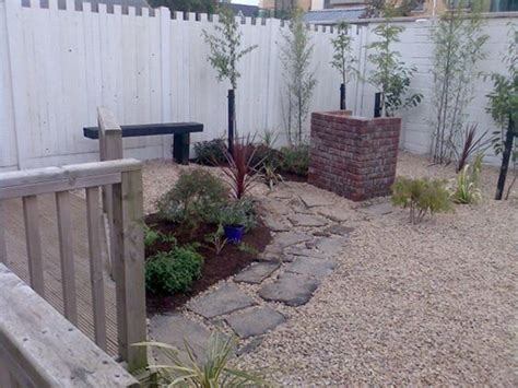 Easy Maintenance Garden Ideas Easy Maintenance Landscaping Small Garden Ideas 25 Remarkable Low Maintenance Landscaping