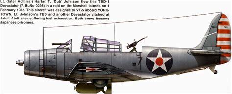 douglas tbd devastator america s world war ii torpedo bomber legends of warfare aviation books tbd devastator stukas stalingrad