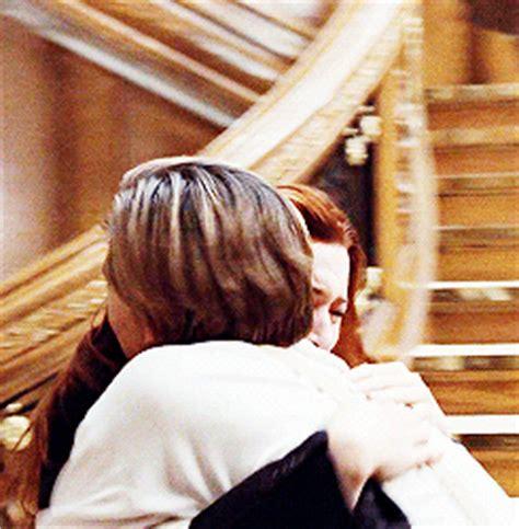 titanic film trivia i heart titanic titanic film trivia after filming