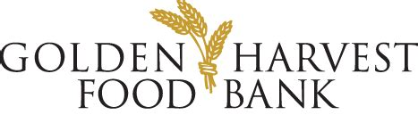 Leharvest Org Find A Food Pantry by Find A Caign Golden Harvest Food Bank