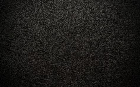 black pattern background texture black pattern leather texture wallpaper background