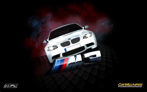 logo bmw 3d bmw m3 v8 logo 3d hd cell phone bmw logo vector bmw