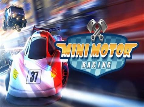 mini motor racing apk mini motor racing 1 7 2 apk free