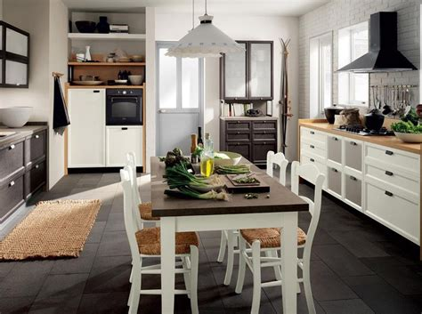 Cucine Stile Scandinavo by Arredamento Stile Scandinavo Fotogallery