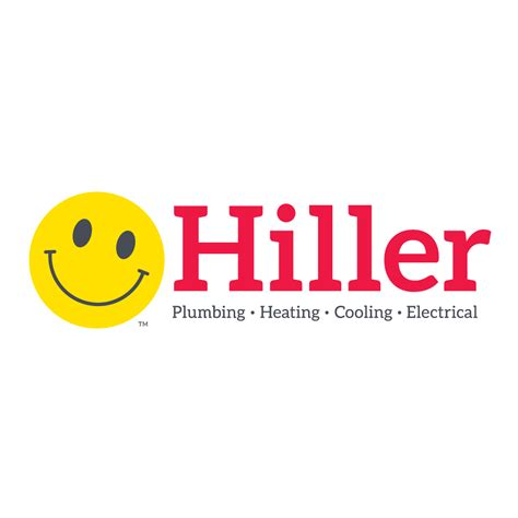 hiller plumbing heating cooling electrical in