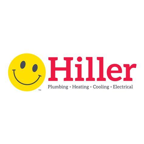 Hiller Plumbing, Heating, Cooling & Electrical   Plumbers   Nashville, TN   Reviews   Kudzu.com