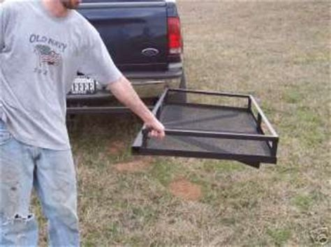 swing away hitch cargo carrier best option for external cargo subaru outback subaru