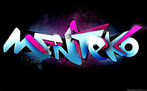 graffiti wallpaper words wallpaper 3d graffiti backgrounds hd background desktop