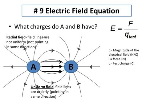 capacitor equations electric field electric field in a capacitor equation 28 images phy132 introduction to physics ii class 12