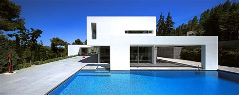 Architecture Videos Gallery Of Villa 154 Isv Architects 9