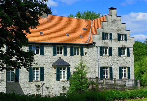 haus dellwig dortmund 10 те най добри туристически атракции в дортмунд блог на