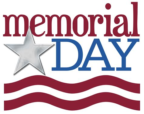 www day happy memorial day weekend residences at dockside